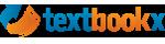 Textbookx coupon code