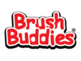Brush Buddies coupon code