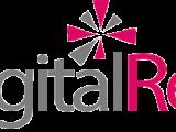 DigitalRev Cameras coupon code