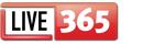 Live365 coupon code