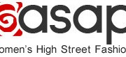 Oasap Limited coupon code