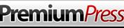premium press coupon code