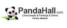 PandaHall coupon code