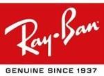 Ray-ban coupon code