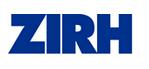 ZIRH coupon code