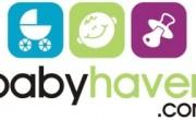 Babyhaven.com coupon code