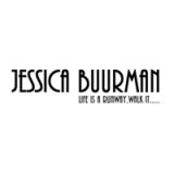 Jessica Buurman coupon code