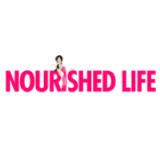 Nourished Life coupon code