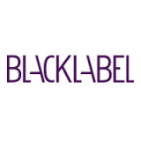 Black Label Sex Toys coupon code
