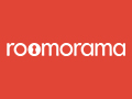 Roomorama coupon code