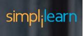 Simplilearn coupon code