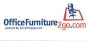 Officefurniture2go coupon code