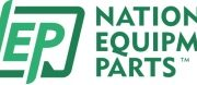 National Equipment Parts coupon code