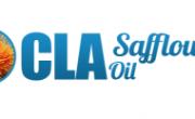 CLA Safflower Oil coupon code