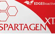 Spartagen XT Discount coupon code