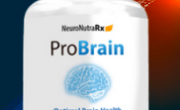 ProBrain coupon code
