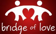 Bridge-of-Love coupon code