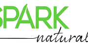 Spark Naturals coupon code