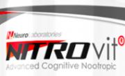 Nitrovit coupon code
