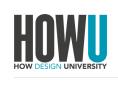 How Design University coupon code