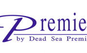 Premier Dead Sea usa coupon code