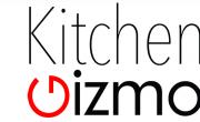 Kitchen Gizmo coupon code