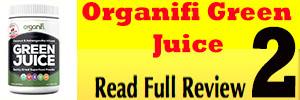 organifi-green-juice-review