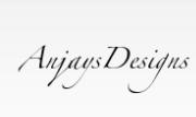 Anjays Designs coupon code