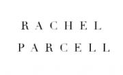 Rachel Parcell coupon code