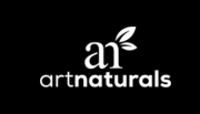 Art Naturals coupon code