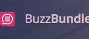 BuzzBundle coupon code