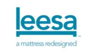 Leesa Canada coupon code