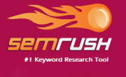 semrush coupon code