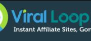 Viral Loop 2.0 coupon code