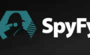 SPYFY Pro coupon code