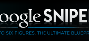 Google sniper discount coupon code
