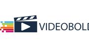 VideoBold Template Service coupon code