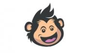 LandingPage Monkey coupon code
