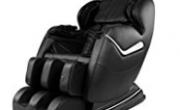 Massage Chair Deals coupon code