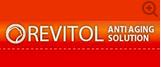 Revitol Anti Aging Cream coupon code