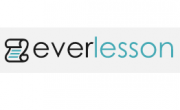 Everlesson coupon code