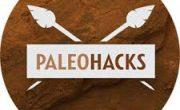 paleohacks coupon code