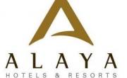 Alaya Hotels coupon code