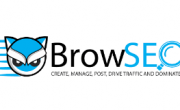 BrowSEO Solo 3.0 coupon code