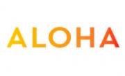 Aloha Sleep Mattress coupon code