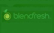 Blendfresh coupon code