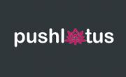 pushlotus coupon code