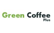 Green Coffee Plus coupon code
