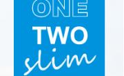 onetwoslim coupon code