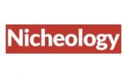 Nicheology coupon code